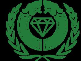 全球钻石分级机构有哪些