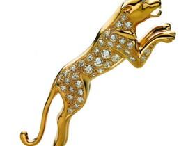全球最具声望的十大顶级珠宝排行 给准备买珠宝的朋友们提供参考