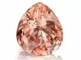 彩色宝石  2016年最新市场报告