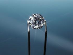 什么是钻石?