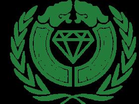 世界珠宝玉石学院(玉商学院)招募全球合伙人【千载难逢】