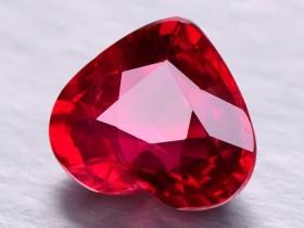 有什么鉴别红宝石的特征方法