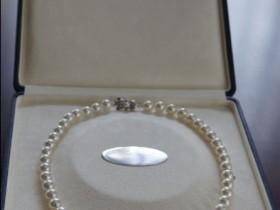 日本的akoya珍珠是不是真的好?好在哪里?贵在哪里?