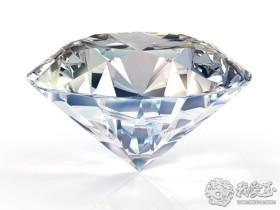 """购买""""洋气""""的钻石需注意"""