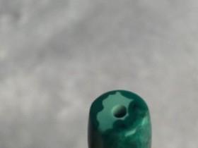 关于如何鉴定绿松石:这些鉴定绿松石的方法你有尝试过吗?