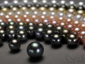 珍珠项链:珍珠值得购买吗?