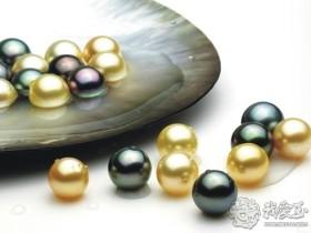 珍珠项链:珍珠的购买相关意见