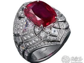 珠宝、宝石、玉石