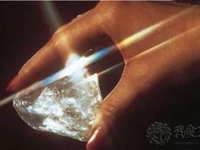 有名的钻石加工地区和国家