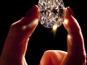 钻石对人们的意义