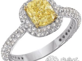 购买彩钻,小心杂色变纯色