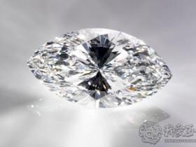 三大钻石切工比较