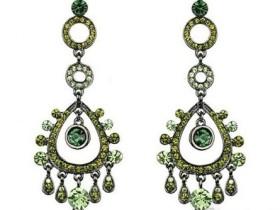 祖母绿宝石,绿色独特的魅力
