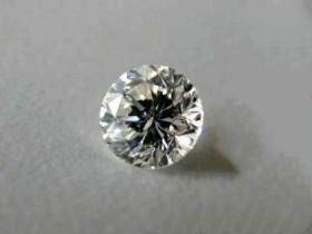 钻石百万高端个性珠宝定制全程