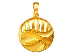 """黄金首饰养护的""""黄金""""法则"""