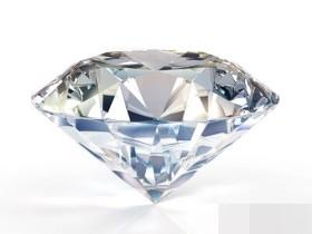 穿越时空释放彩色钻石的魔力