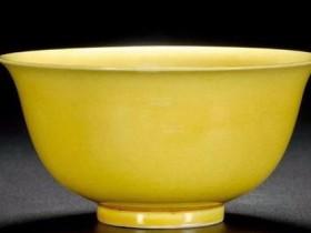 200万都不卖的和田玉鸡油黄到底是什么?