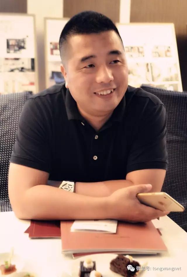 好朋友王通网络赚钱秘密与珠宝玉石行业朋友分享