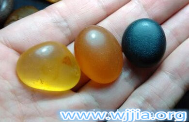 什么是玛瑙石?玛瑙是什么东西