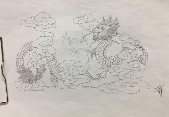 玉雕工艺解析——海派玉雕名家雍贤奉创作分享