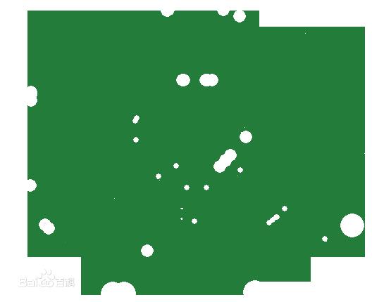 开放招募全国各地珠宝学院分院