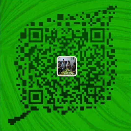 玉侠崔涛珠宝玉石互联网+金融+玉文化最新营销公开培训课火热报名中