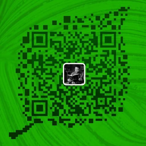 邀请函:石佛寺首期互联网+金融+玉文化新营销模式第一期正式开班