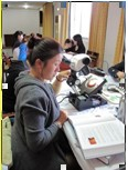 2018年国内最实用的《宝石鉴定教程大全》158微信红包就函授