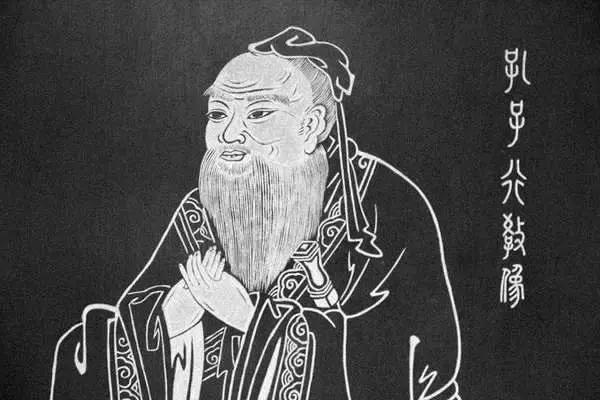 玉最初的精神——传承于儒家学