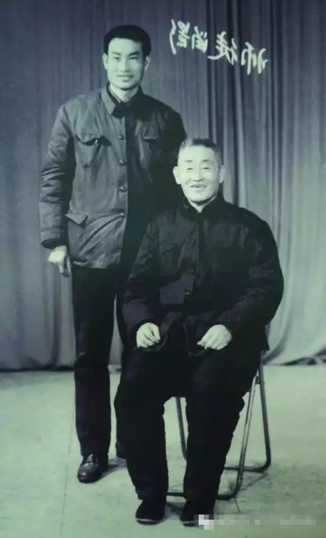 痛悼玉坛大匠马进贵先生!