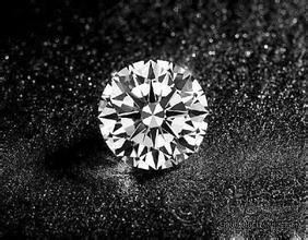 购买钻石什么品牌最好?