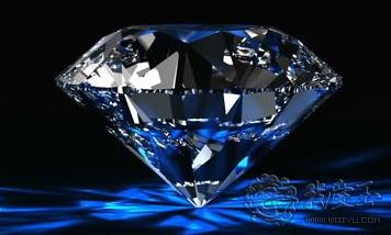 钻石的清洁方法