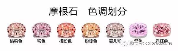 清凉系珠宝,这个盛夏避暑的正确打开方式