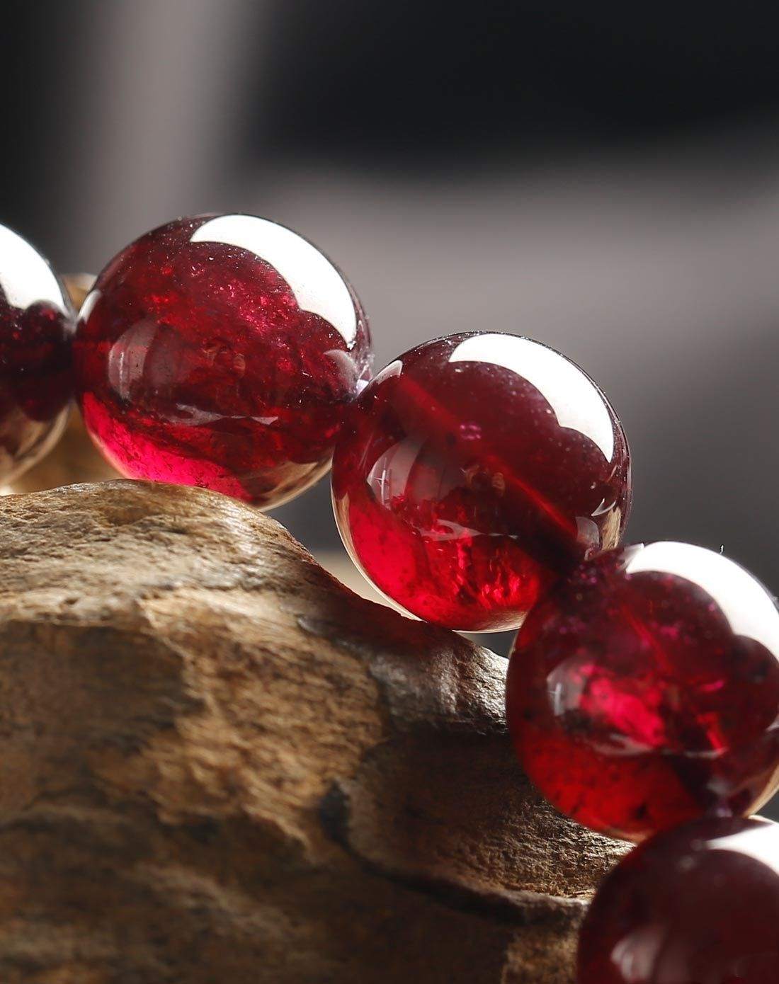 8种增值养生的玉石珠宝