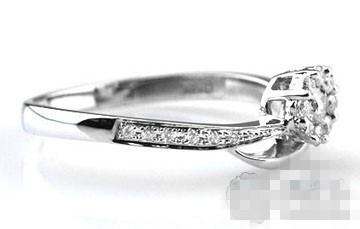 鉴别铂金和白银常用的五种方法