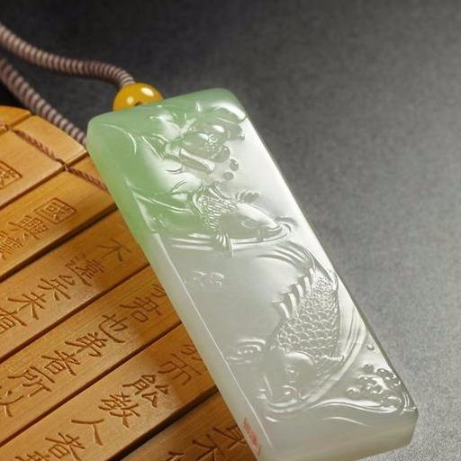 中国雕刻大师玉侠崔涛说收藏的漫长路